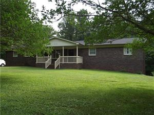 Photo of 2714 Buffalo Forest Road, Lincolnton, NC 28092 (MLS # 3518023)