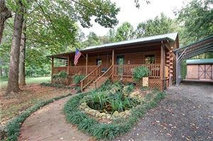 Photo of 150 Springdale Acres Drive, Mooresville, NC 28115 (MLS # 3550023)