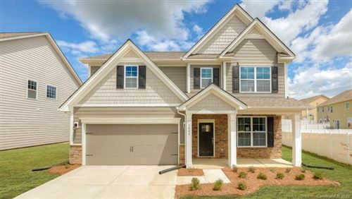 Photo of 1008 Barcelona Place #222, Lake Wylie, SC 29710 (MLS # 3563023)