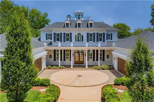 Photo of 153 Yacht Cove Lane, Mooresville, NC 28117-6685 (MLS # 3634023)