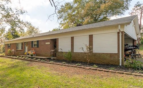 Photo of 2184 Icard Rhodhiss Road, Connelly Springs, NC 28612 (MLS # 3676023)
