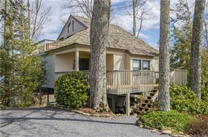 Photo of 155 Jumpoff Rock Road, Burnsville, NC 28714 (MLS # 3494024)