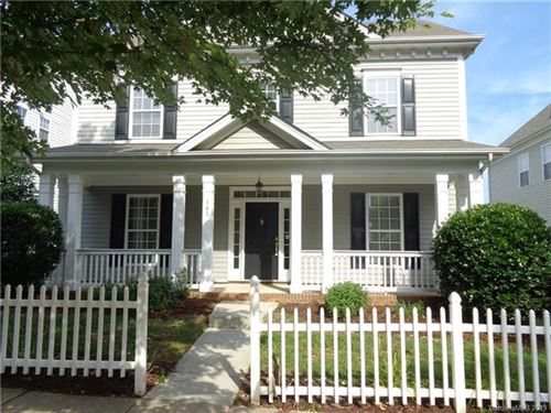 Photo of 141 Water Oak Lane, Mooresville, NC 28117 (MLS # 3574024)