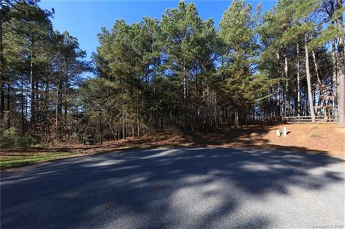 Photo of 135 W Cold Hollow Farms Drive, Mooresville, NC 28117 (MLS # 3576024)