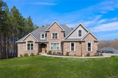 Photo of 150 Winding Forest Drive #30, Troutman, NC 28166 (MLS # 3597025)