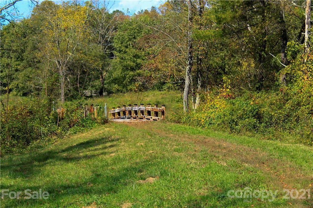 Photo of 2067 Emmas Grove Road, Fairview, NC 28730 (MLS # 3698025)