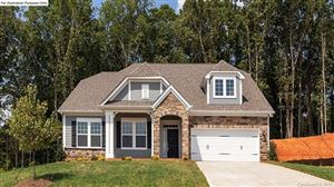 Photo of 18026 Culross Lane #2, Charlotte, NC 28278 (MLS # 3542026)