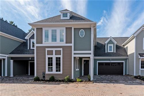 Photo of 7907 Rea View Court, Charlotte, NC 28226 (MLS # 3586026)