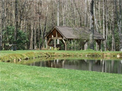 Photo of 00 Rainbow Trout Road #15, Spruce Pine, NC 28777 (MLS # 3643026)