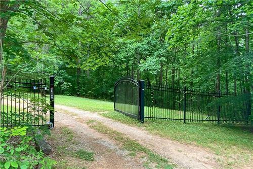 Photo of 102 Winding Trail, Stanley, NC 28164-9533 (MLS # 3703026)