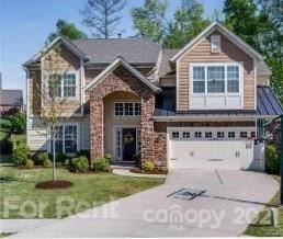 Photo of 9844 Branchwater Avenue, Charlotte, NC 28277-434 (MLS # 3715026)