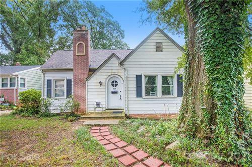 Photo of 924 S York Street, Gastonia, NC 28052-7509 (MLS # 3798026)