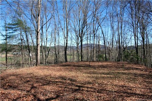 Photo of 33 Poplar Lane, Pisgah Forest, NC 28768 (MLS # 3366027)