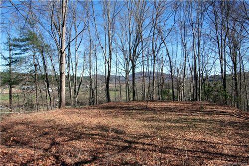 Photo of 33 Poplar Lane #14, Pisgah Forest, NC 28768 (MLS # 3366027)