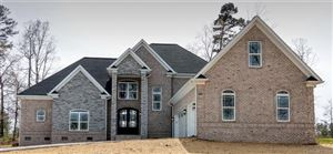 Photo of 681 Players Ridge Road, Hickory, NC 28601 (MLS # 3508027)