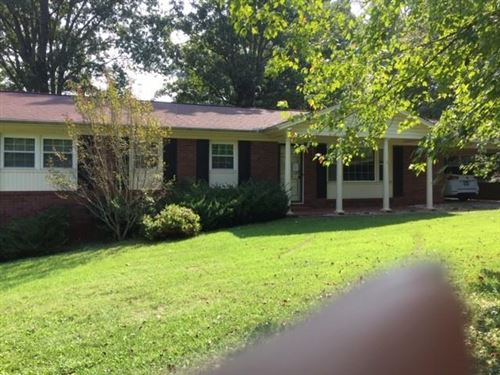 Photo of 430 28th Ave Lane, Hickory, NC 28601 (MLS # 3552027)
