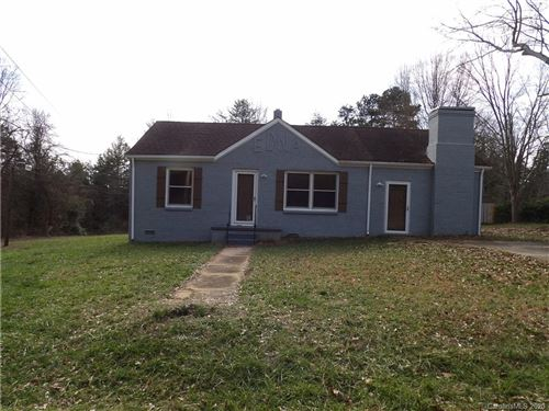 Photo of 104 Blue Jay Road, Shelby, NC 28150 (MLS # 3576027)