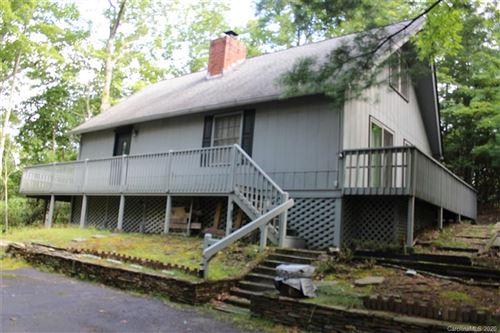 Photo of 56 Sedi Lane, Brevard, NC 28712 (MLS # 3675027)