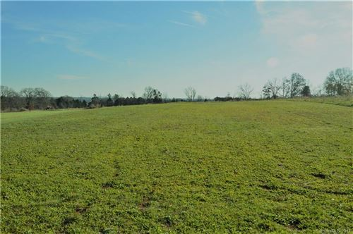 Photo of 00 Old Catawba Road, Claremont, NC 28610 (MLS # 3342028)