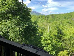 Photo of 499 Peaceful Haven Drive #721, Boone, NC 28607 (MLS # 3476029)