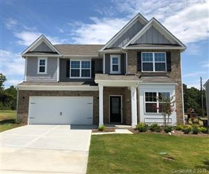 Photo of 2230 Killian Creek Drive #4, Denver, NC 280037 (MLS # 3485029)