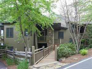 Photo of 620 Andrew Banks Road #E-4, Burnsville, NC 28714 (MLS # 3494029)
