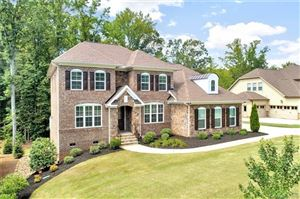 Photo of 654 Chase Court, Fort Mill, SC 29708 (MLS # 3539029)