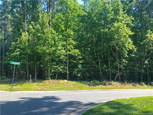 Photo of 103 Covedale Court, Troutman, NC 28166 (MLS # 3573030)