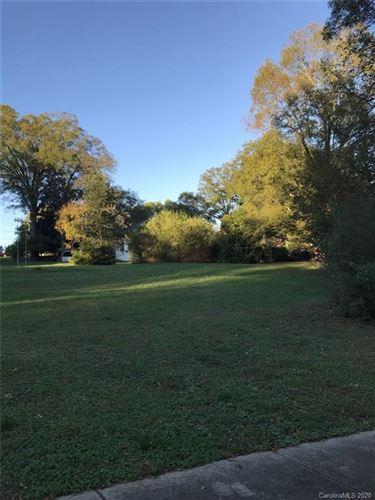Photo of 515 Goodrum Street, Davidson, NC 28036 (MLS # 3678030)