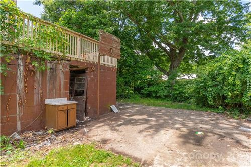 Tiny photo for 207 Old US 70 Highway, Swannanoa, NC 28778 (MLS # 3751030)