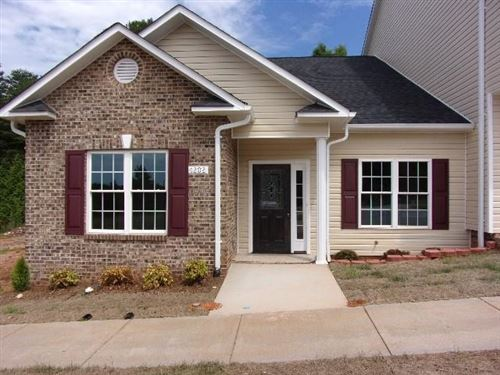 Photo of 4202 Pickering Drive, Hickory, NC 28602 (MLS # 3519031)