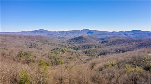 Photo of LOT 107 & 106 Windcliff Drive, Asheville, NC 28803 (MLS # 3581031)