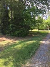 Photo of 9800 Shopton Road W, Charlotte, NC 28278-6601 (MLS # 3388032)