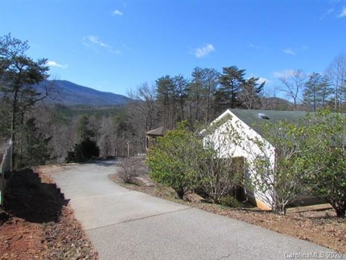 Photo of 124 Winter Drive, Mill Spring, NC 28756 (MLS # 3593032)