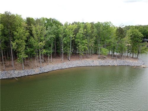 Photo of 125 Hawkes Point Drive, Troutman, NC 28166 (MLS # 3617032)