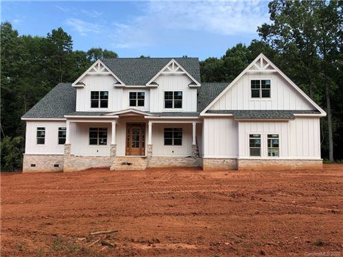Photo of 3211 Maple Way Drive, Davidson, NC 28036-7880 (MLS # 3649032)