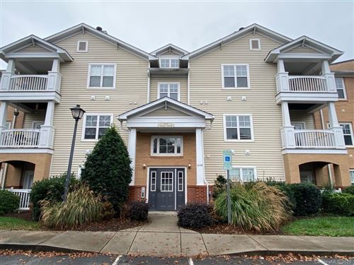 Photo of 16440 Redstone Mountain Lane, Charlotte, NC 28277-2994 (MLS # 3677032)