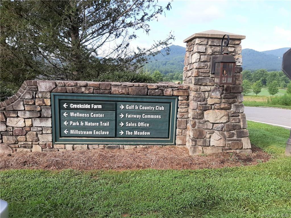 Photo of 37 Dividing Ridge Trail #12, Arden, NC 28704 (MLS # 3650032)