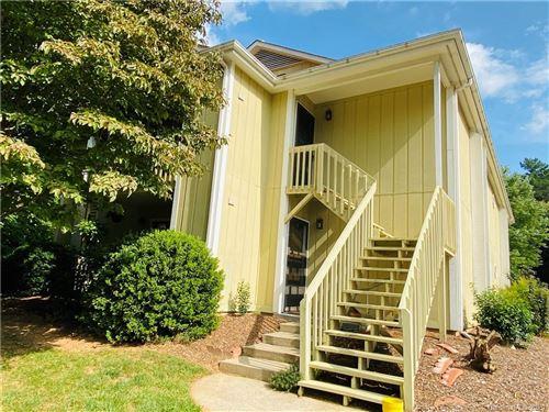 Photo of 110 Heywood Road #1B, Arden, NC 28704 (MLS # 3662033)
