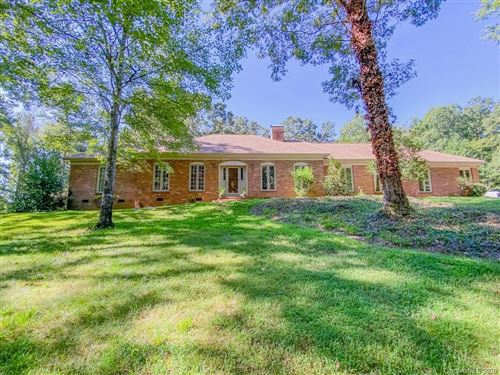 Photo of 8419 Prince Valiant Drive, Marvin, NC 28173 (MLS # 3677033)