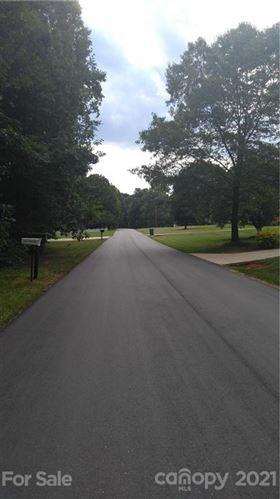 Photo of 3133 Weidner Road #18, Newton, NC 28658 (MLS # 3706033)