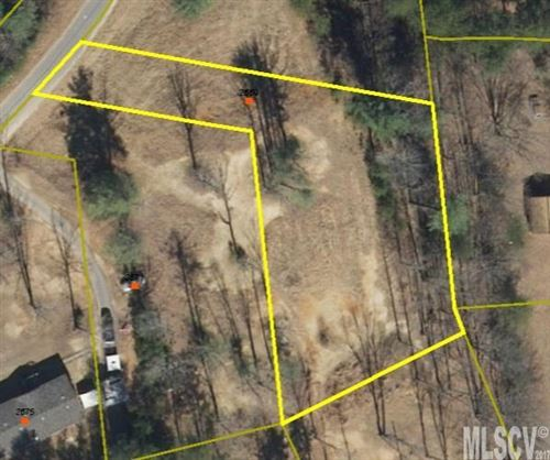 Photo of 2669 Kite Drive, Lenoir, NC 28645 (MLS # 9596033)