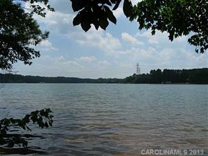 Photo of Lot 7 Tadlock Trail, Denver, NC 28037 (MLS # 2105034)