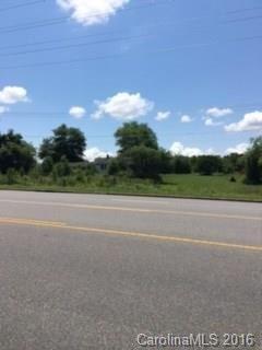 Photo of 2223 21st Avenue SE, Hickory, NC 28602 (MLS # 3183034)