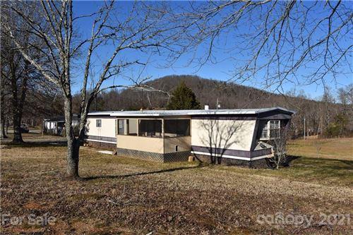 Photo of 2696 Campground Road, Granite Falls, NC 28630-8517 (MLS # 3712034)