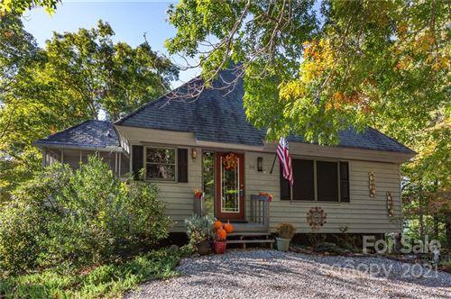 Photo of 318 Garden Lane, Lake Lure, NC 28746 (MLS # 3797034)