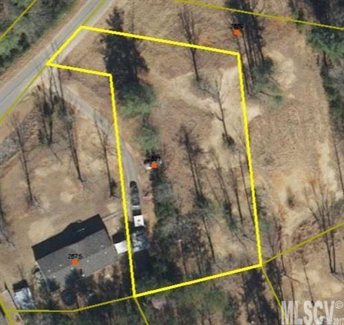 Photo of 2671 Kite Drive, Lenoir, NC 28645 (MLS # 9596034)