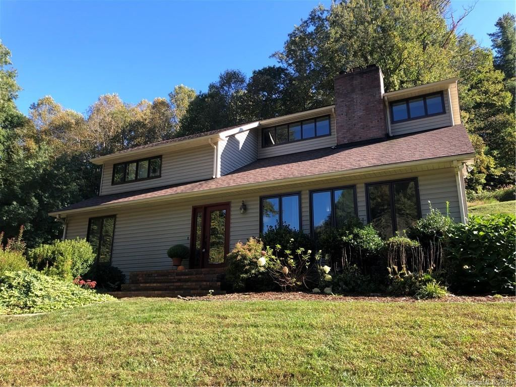 Photo of 455 Valley Road, Spruce Pine, NC 28777-3229 (MLS # 3672034)