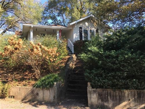 Photo of 14 Vernell Avenue, Asheville, NC 28801 (MLS # 3570035)
