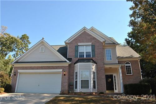 Photo of 421 Riverfront Parkway, Mount Holly, NC 28120-1689 (MLS # 3792036)
